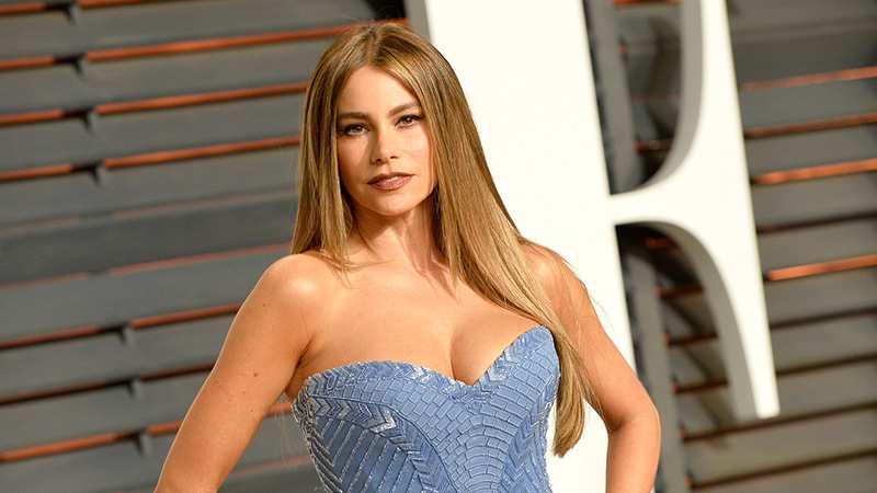 Beautiful women most latin Top